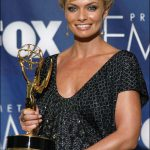 Jaime Pressly lands lead role in TV Land pilot Jennifer Falls