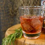 rum cocktail drink recipes Captain Morgan Captain's Invasion