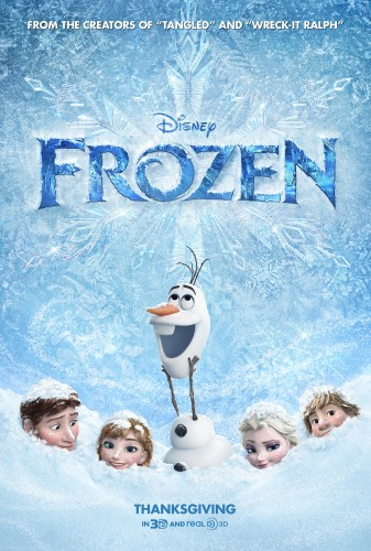 frozen-movie-disney-poster