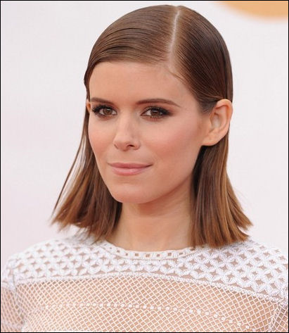 katemara makeup how to emmys 2013