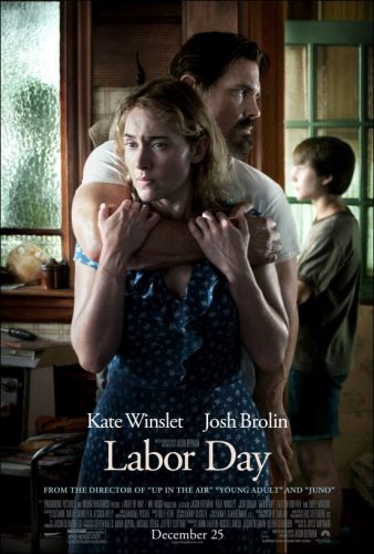 labor day movie film kate winslet josh brolin 091913