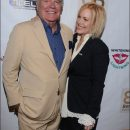 Doris Bergman celebrates 2013 Emmy Awards with 4th Annual Style Lounge & Party