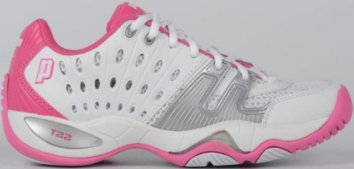 breast cancer awareness products 2013 prince t22 tennis shoes