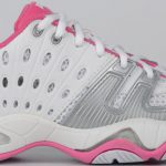 breast cancer awarness product prince t22 tennis shoe contest