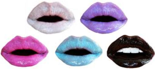 halloween-lip-colors-plumpers-whitening-lightning