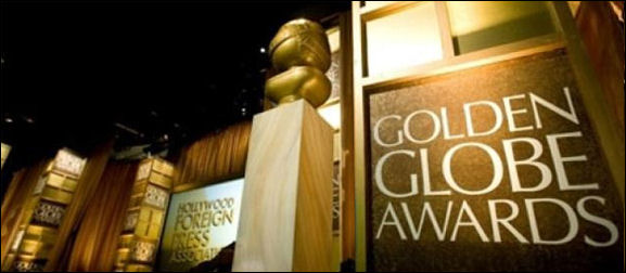golden globes awards 2014 predictions