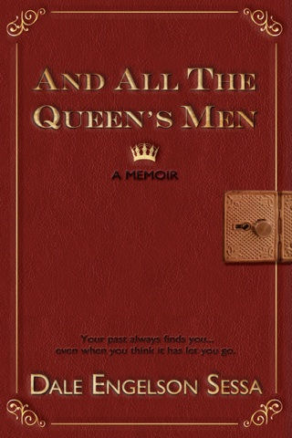 holiday gifts for her 2013 and all the queens men book