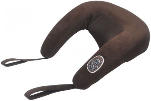 holiday gifts for her 2013 dr ho neck shoulder shiatsu massager