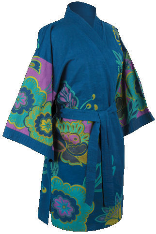 holiday gifts women 2013 kimono robe karma gifts