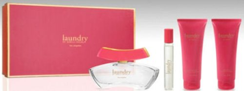 holiday gifts women 2013 perfume laundry by shelli segal