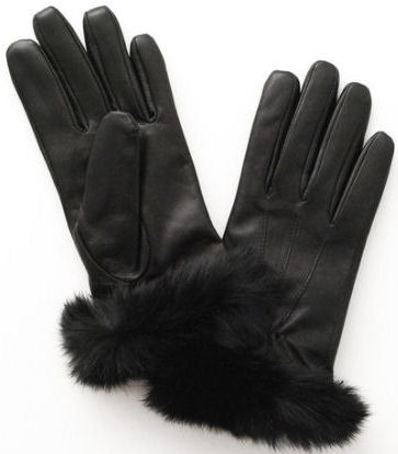 holiday gifts women 2013 leather gloves glovely