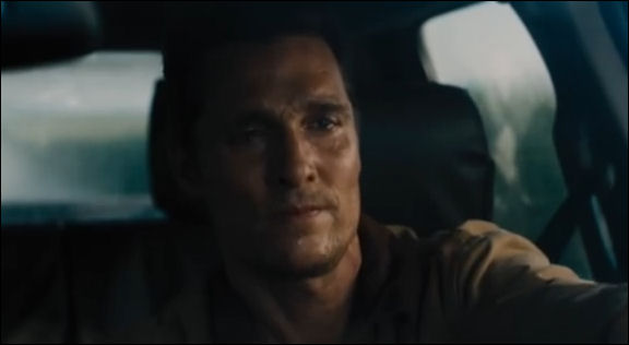 interstellar-film-trailer-matthew-mcConaughey