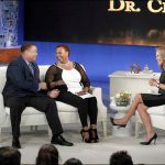 katie couric show cindy ayers elliot