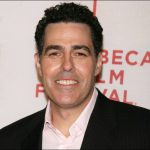 catch a contractor adam carolla spike tv