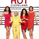 HOT IN CLEVELAND gets animated!