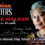 american masters pbs alice walker beauty in truth