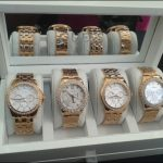 guess watches oscar suite 2014 doris bergman