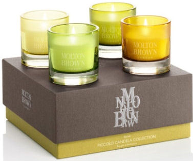 valentines day gifts for her 2014 candles molton brown