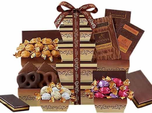 valentines day gifts for her 2014 chocolates godiva