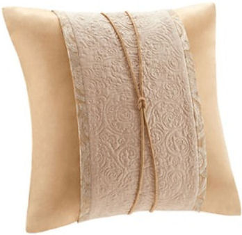 valentines day gifts for her 2014 natori pillow