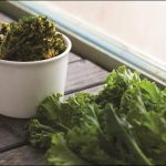 kale chips recipe carrot curry numi organics tea
