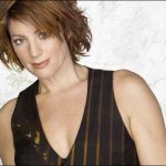 sarah mclachlan concerts shows 2014
