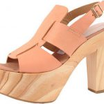 spring 2014 fashion trends mules shoes womens bettye muller