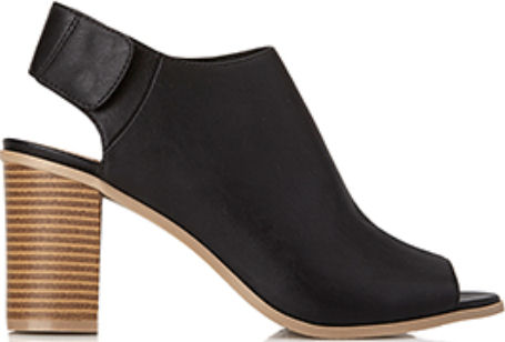 spring 2014 fashion trends mules shoes womens forever 21 booties