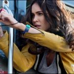 teenage mutant ninja turtles movie megan fox