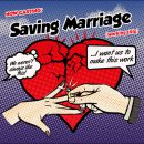 SAVING MARRIAGE casting troubled couples
