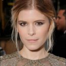 Get the Look: Kate Mara makeup at Transcendence movie premiere