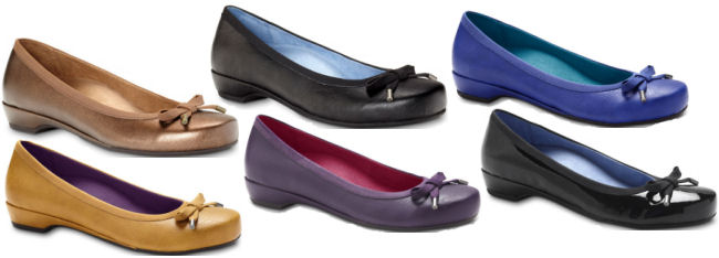 mothers day gifts 2014 ballet flats vionic shoes