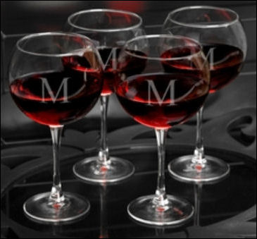 mothers day gifts 2014 wine glasses