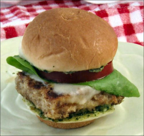 4th of july recipes tofu crispy tofu parmesan sliders