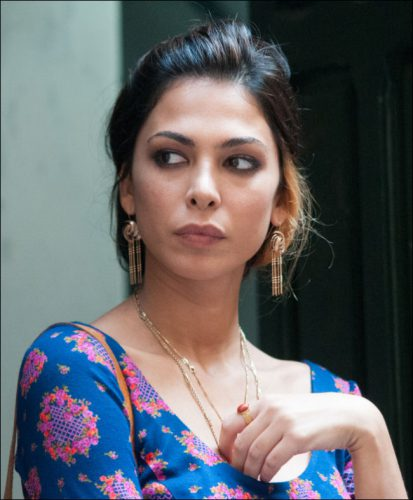 moran atias interview third person movie