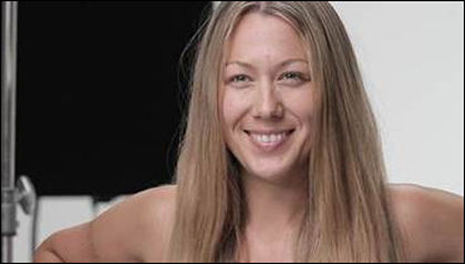 colbie caillat try music video