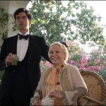 magic in the moonlight film hamish linklater jackie weaver