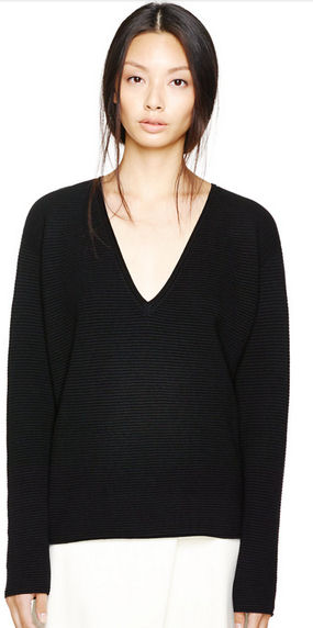 fall fashion trends 2014 oversized sweaters wilifred