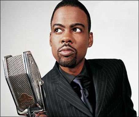 chris rock top five films paramount pictures