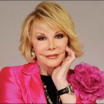 tv land joan rivers tribute show