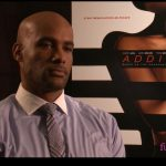 addicted movie interviews zane boris kodje tasha smith