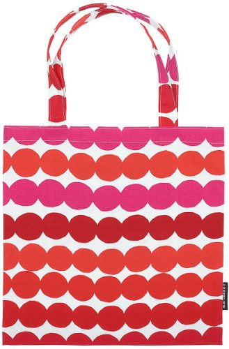 breast cancer awareness products 2014 bag