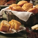 thanksgiving recipes side dishes cornbread