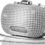 holiday gifts for her 2014 mini clutch speaker