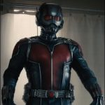 ant-man-movie-trailer-paul-rudd-2015