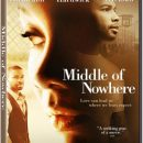 Ava DuVernay MIDDLE OF NOWHERE out today!