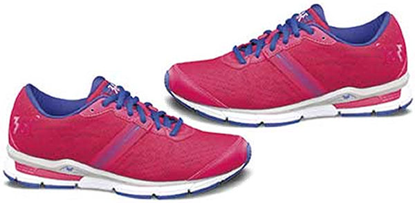 valentines day gifts for her 2015 guide 361 degrees running shoes chromoso