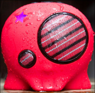 valentines day gifts for her 2015 guide boombot portable speakers