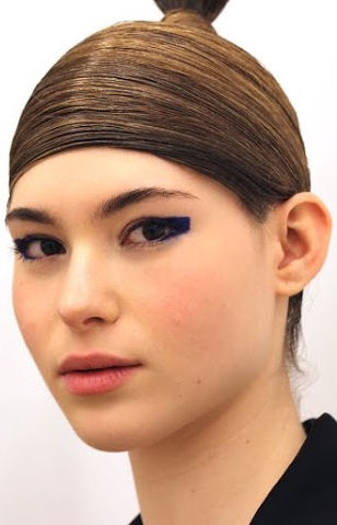 nyfw-fall-2015-makeup-moskov-new-york-fashion-week