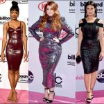 2016-billboard-music-awards-red-carpet-dresses-body-hugging